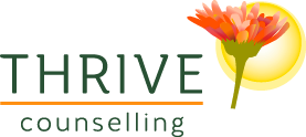 Thrive Counselling