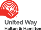 United Way Halton Hamilton